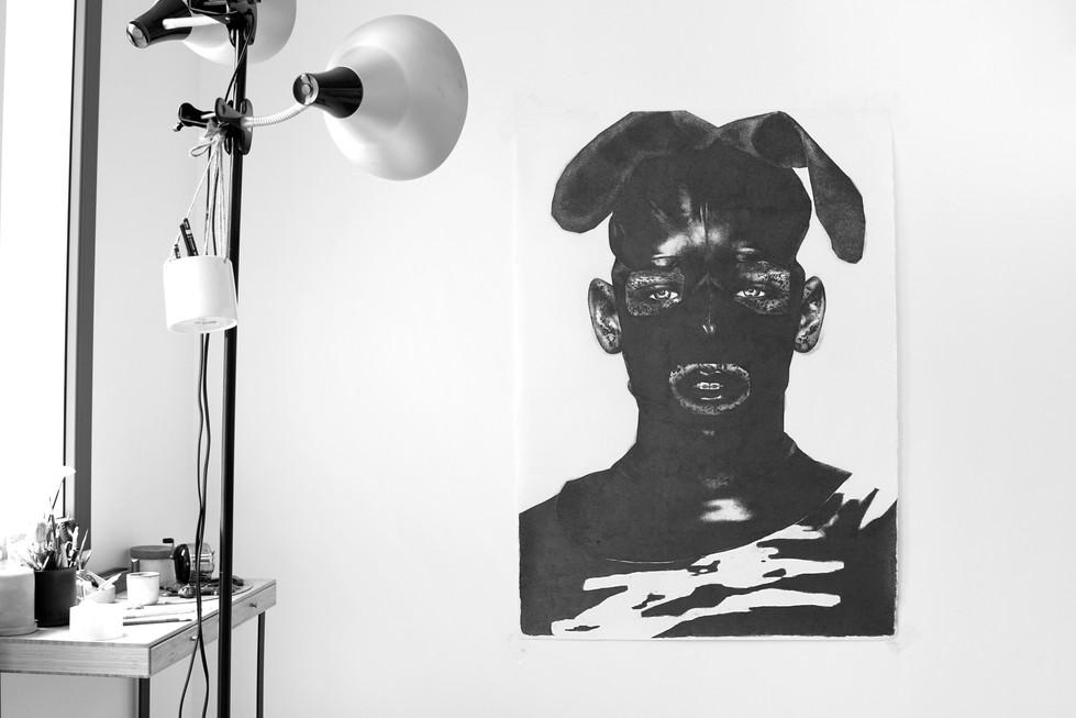marie-boralevi-2021-studio-untitled4.jpg