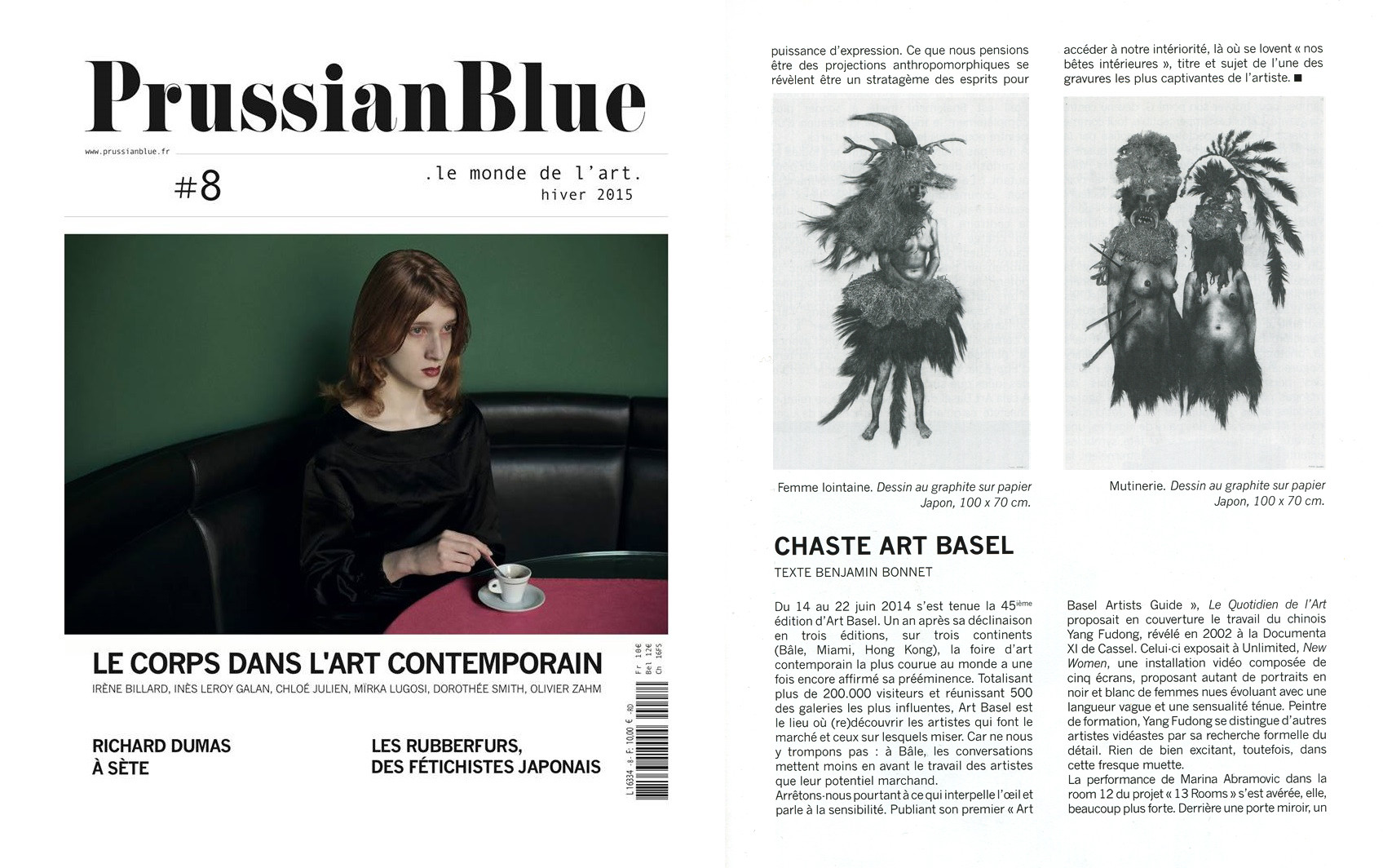 prussian-blue-8-dessins-marie-boralevi2.