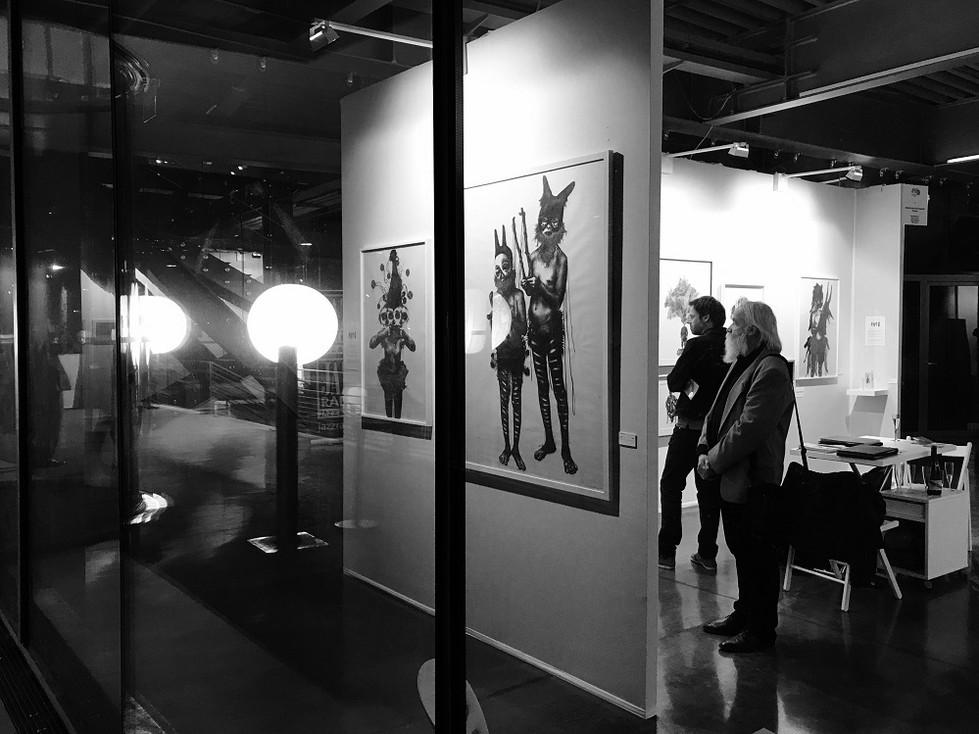 Marie-Boralevi-Docks-Art-Fair-2017 (4).j