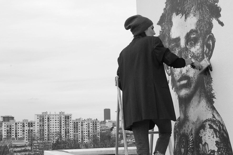 Marie-Boralevi-Biennale-2019-Gentilly (7