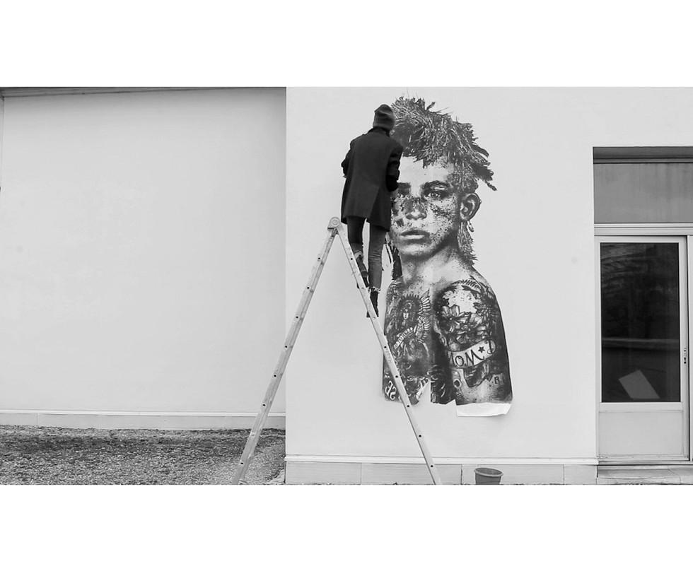 street-artworks-marie-boralevi.jpeg
