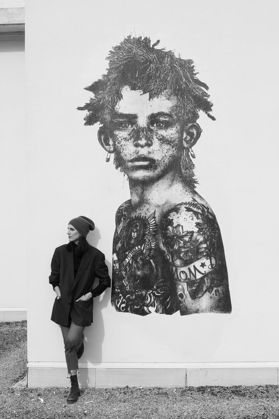 Marie-boraelvi-youth-collage-2019.jpg