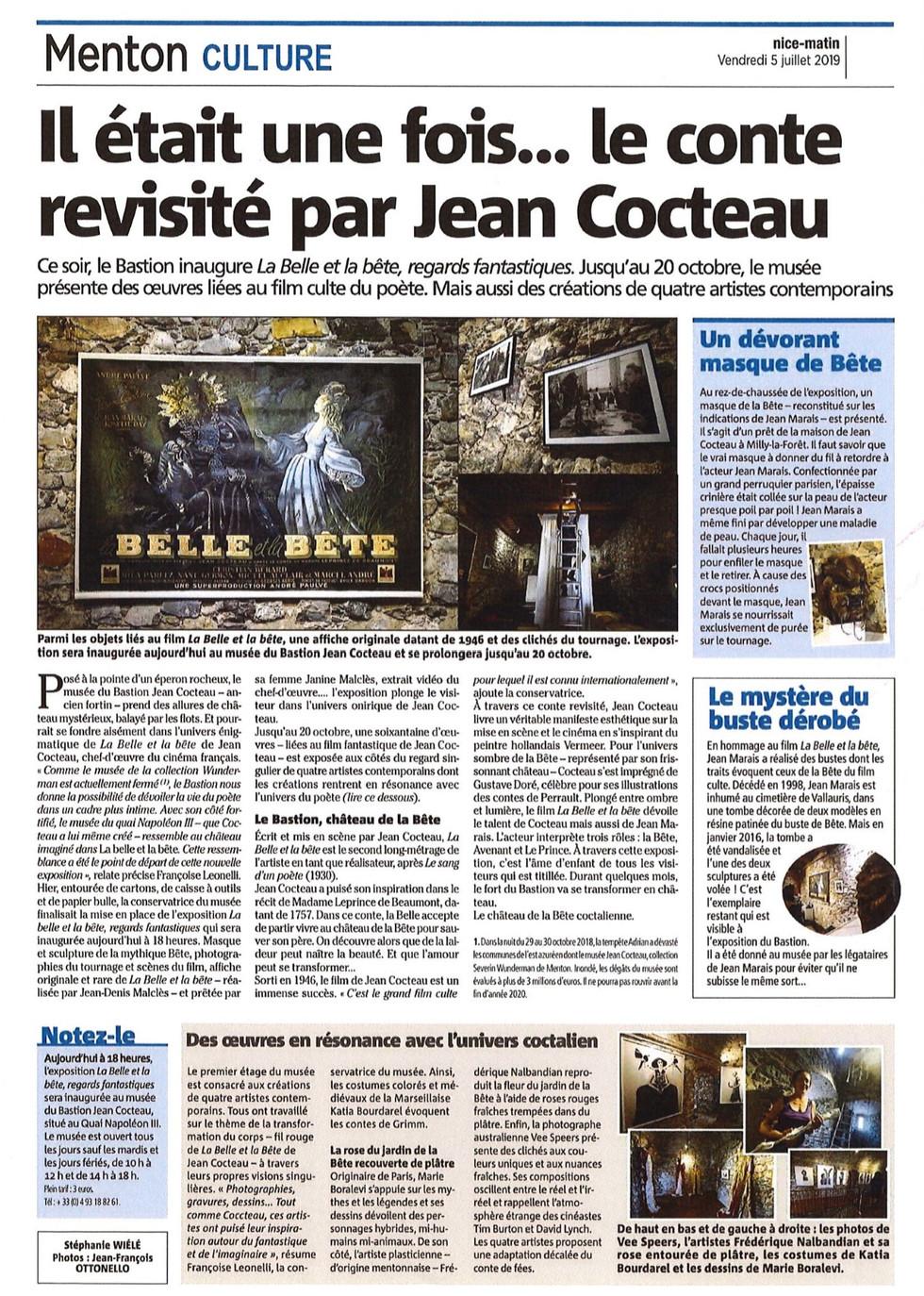 Menton_Musée_Jean_cocteau_Presse_Nice_Ma