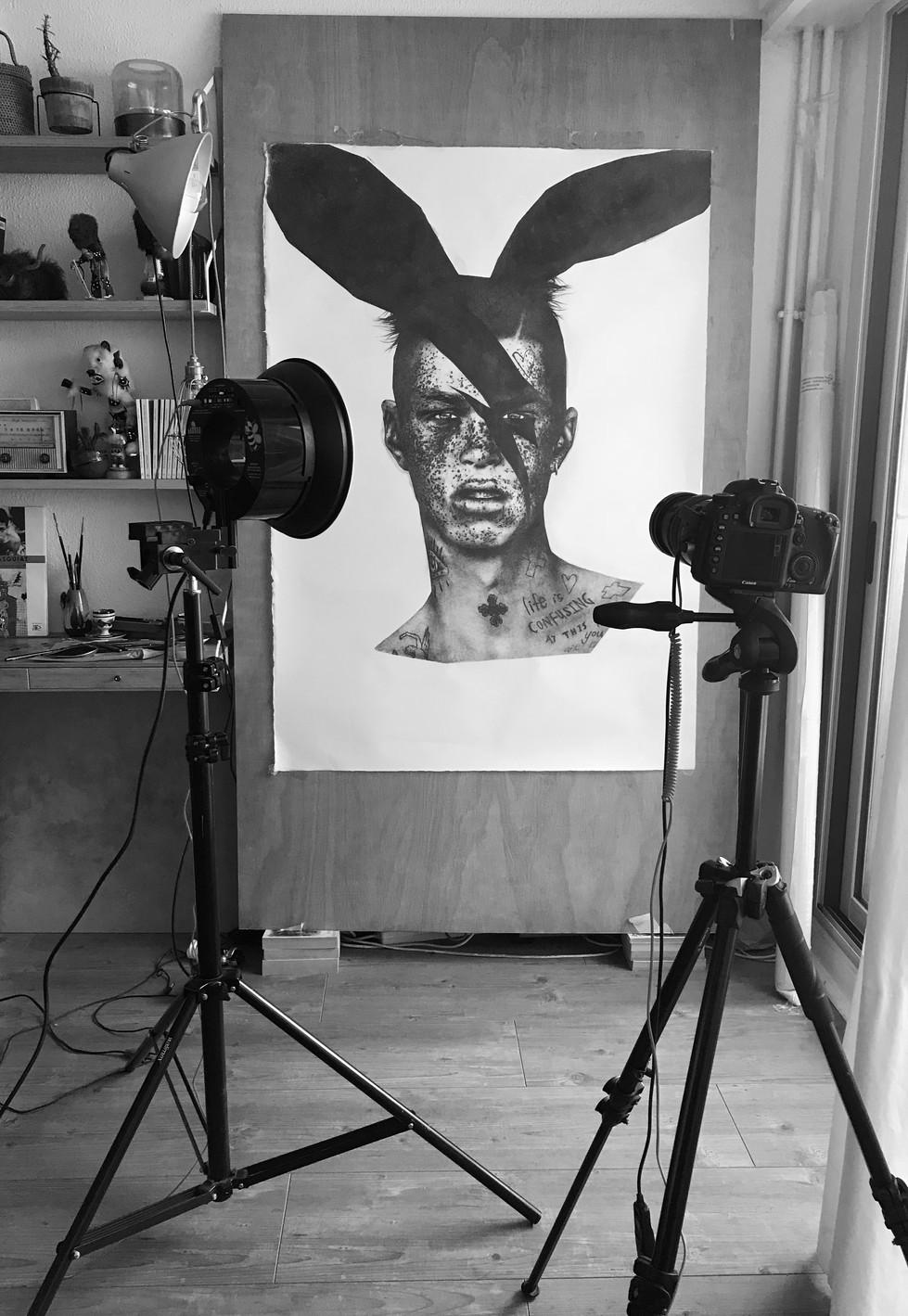 marie-boralevi-studio-shot-drawing-2019-