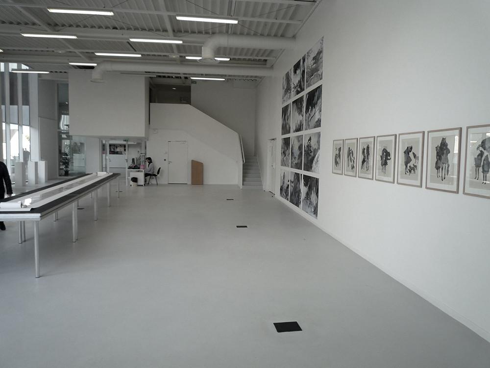 Marie-Boralevi-salon-jeunes-createurs-20
