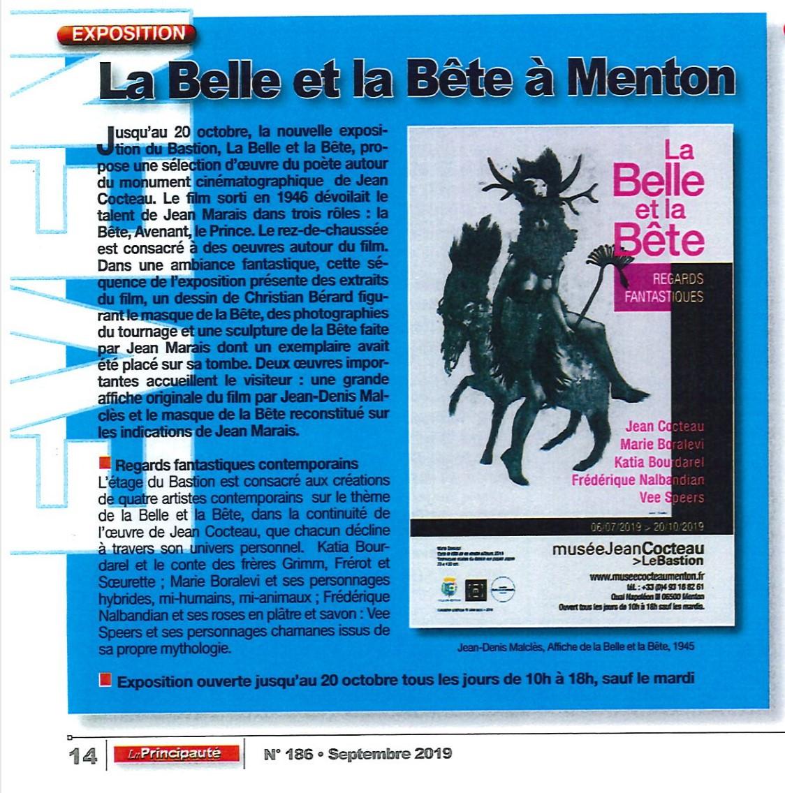 Expsition_Belle_et_la_bête_menton.jpg