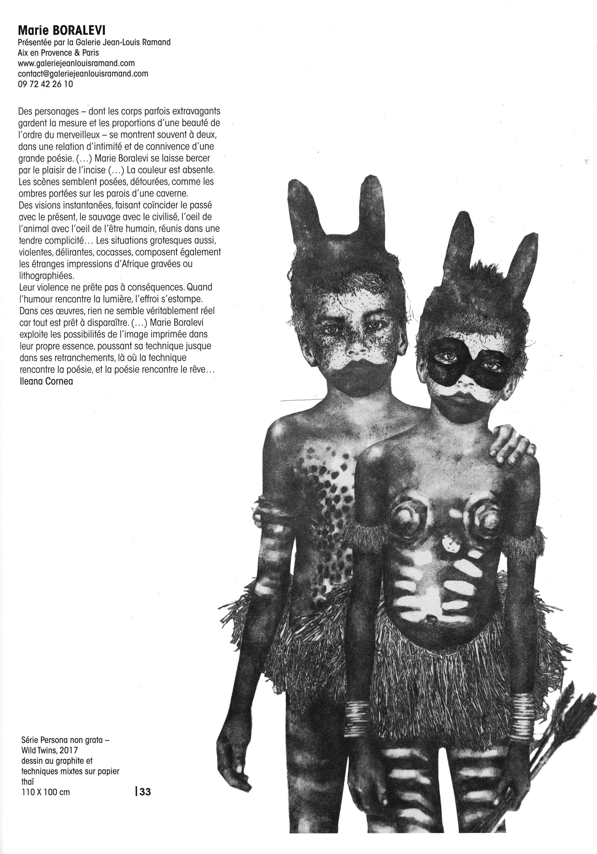 scan-Lyon-art-paper-marie-boralevi-2019-