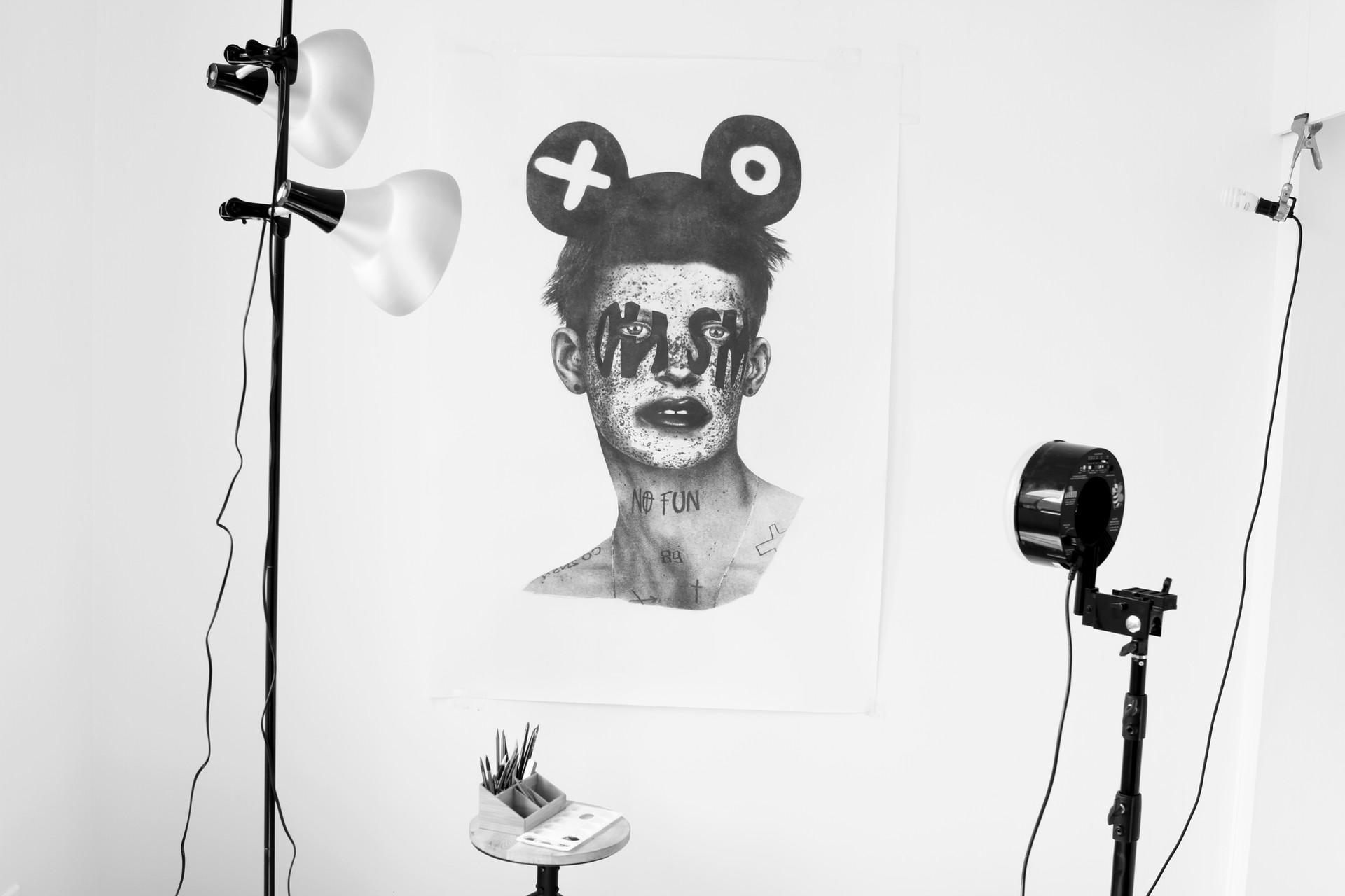 marie-boralevi-studio-2019-animal-grace.