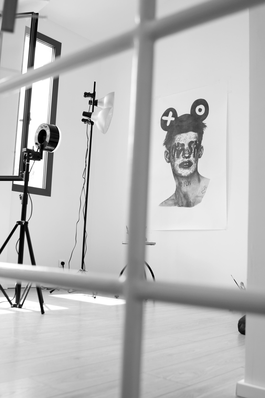 marie-boralevi-studio-2019-animal-grace1