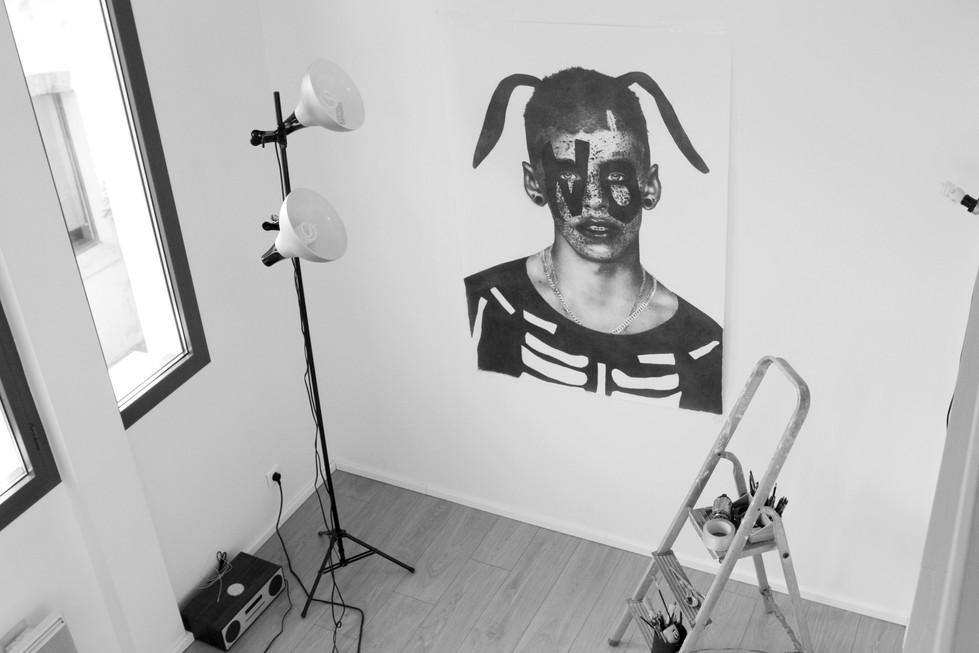 no future studio shot marie boralevi.jpe