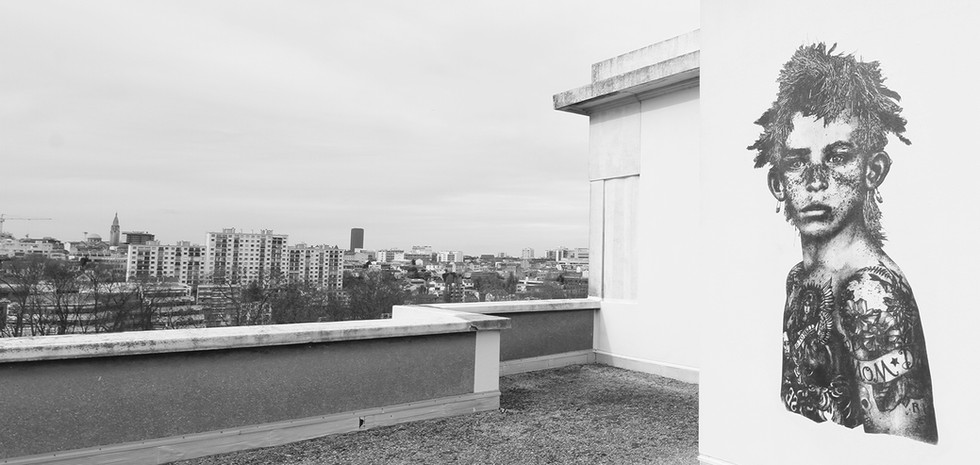 Marie-Boralevi-Biennale-2019-Gentilly (6