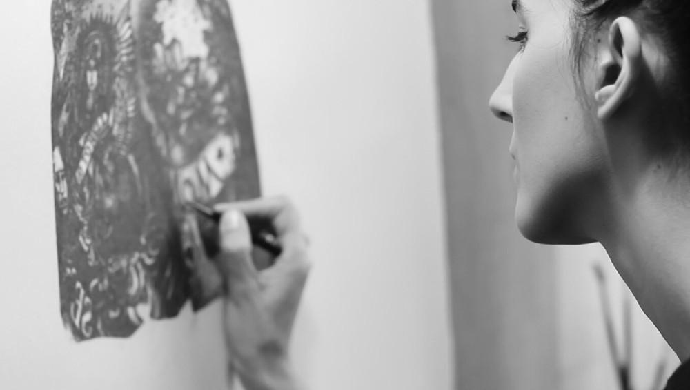 Marie-Boralevi-in-the-studio-2019 (11).j
