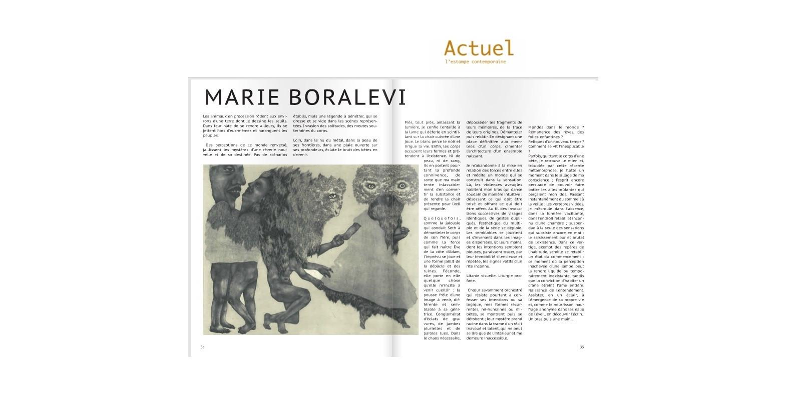 ACTUEL-marie-boralevi.jpg
