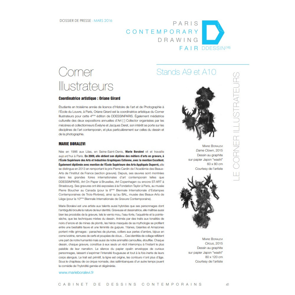 Ddessin-corner-illustrateur-marie-borale
