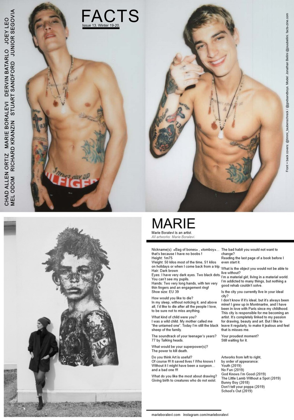 Factszine-winter-cover22_edited.jpg