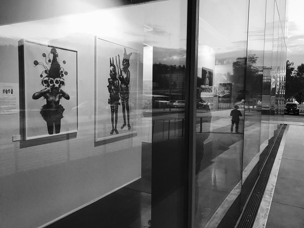 Marie-Boralevi-Docks-Art-Fair-2017 (2).j