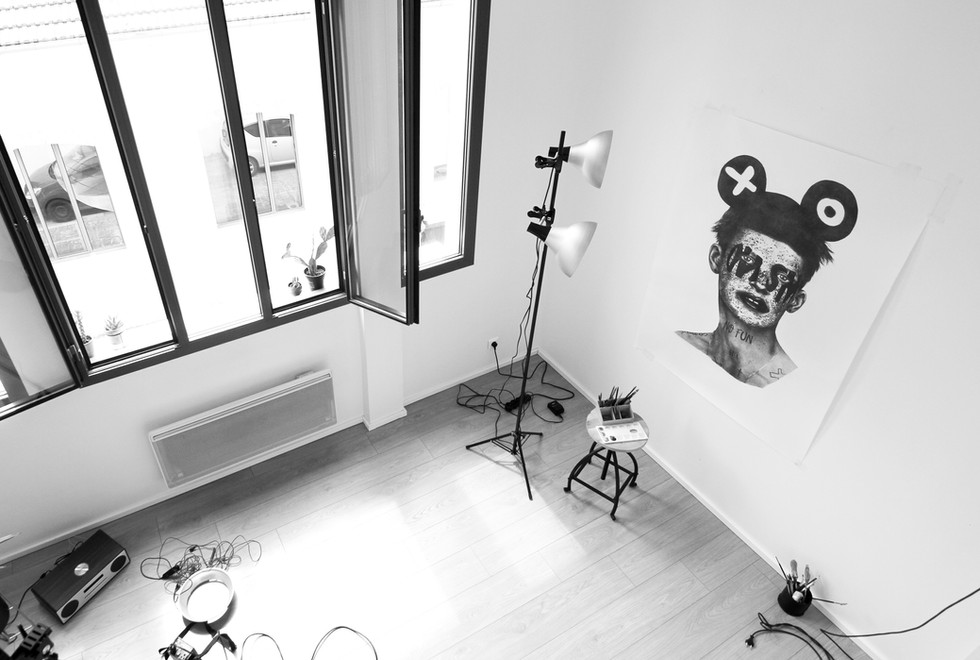 marie-boralevi-studio-2019-species-oddit