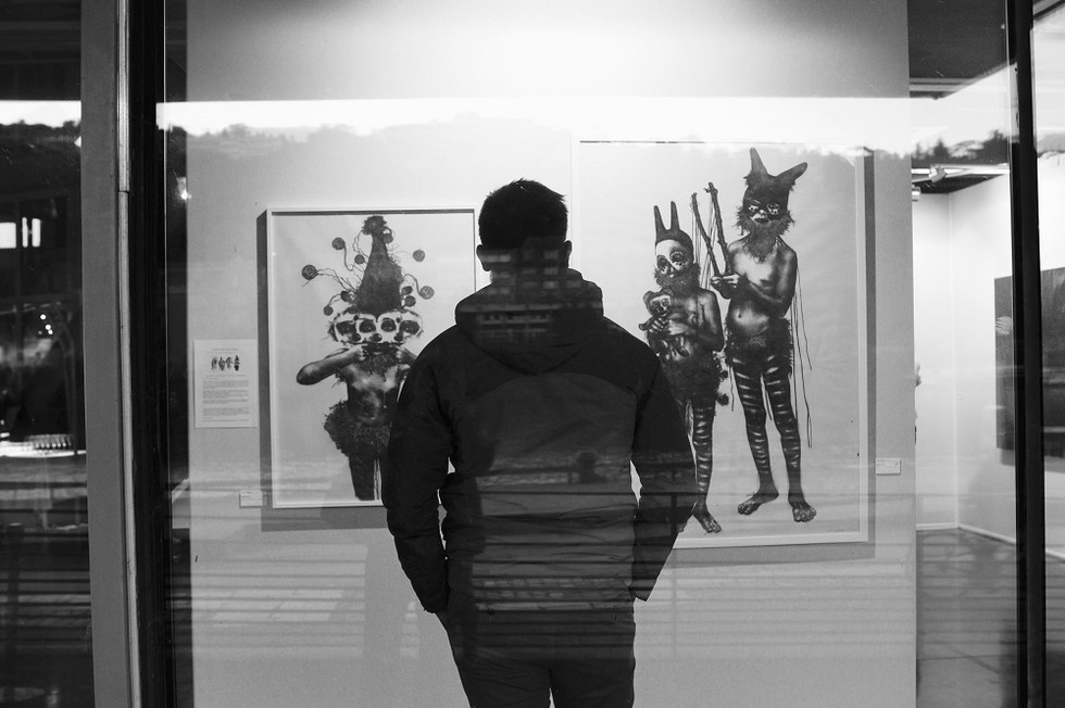 Marie-Boralevi-Docks-Art-Fair-2017 (3).j