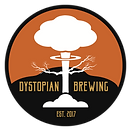 Dystopian_Brewing_Co_logo_PRINT.png