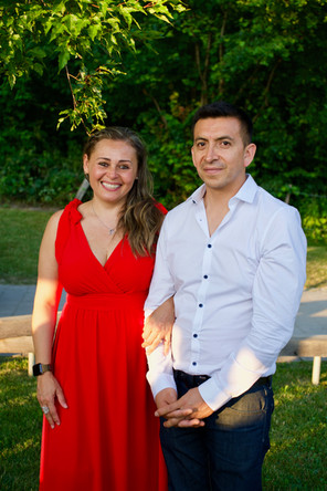 Photographe mariage Gèneve