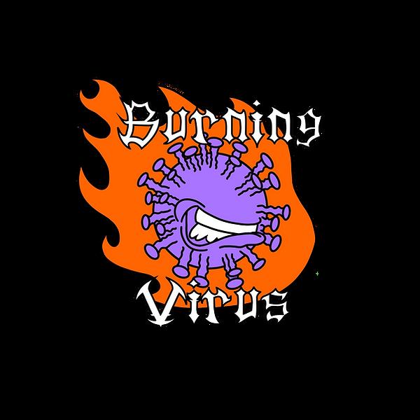 LOGO_Burning_Virus.png
