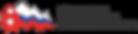 logo_top_web-1.png