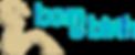 Kelowna Hypnobirthing logo