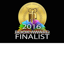2016 Literary Classics Book Awards Finalist