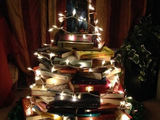 Jolabokaflod - what's your Christmas tradition?