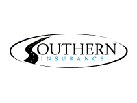 Image result for southern insurance kelowna logo