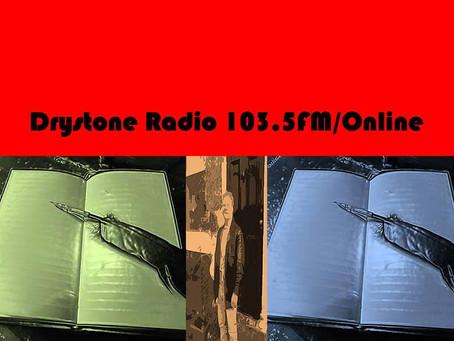 On My Radio...