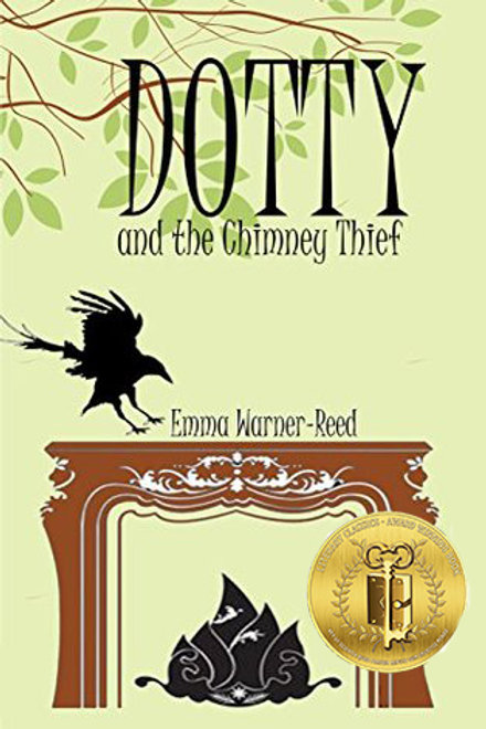 DOTTY and the Chimney Thief