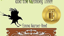 Chimney Thief is a Literary Classic!