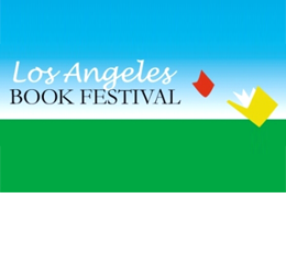 Los Angeles Book Festival Awards Honorable Mention
