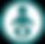 Kelowna Hypnobirthing Service Icon