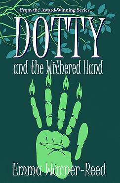 Withered Hand KDP cover flattened.jpg