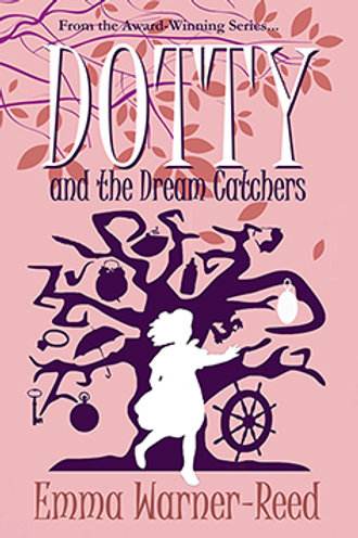DOTTY and the Dream Catchers