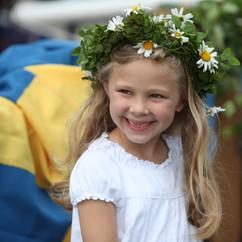 flower crown 2.JPG