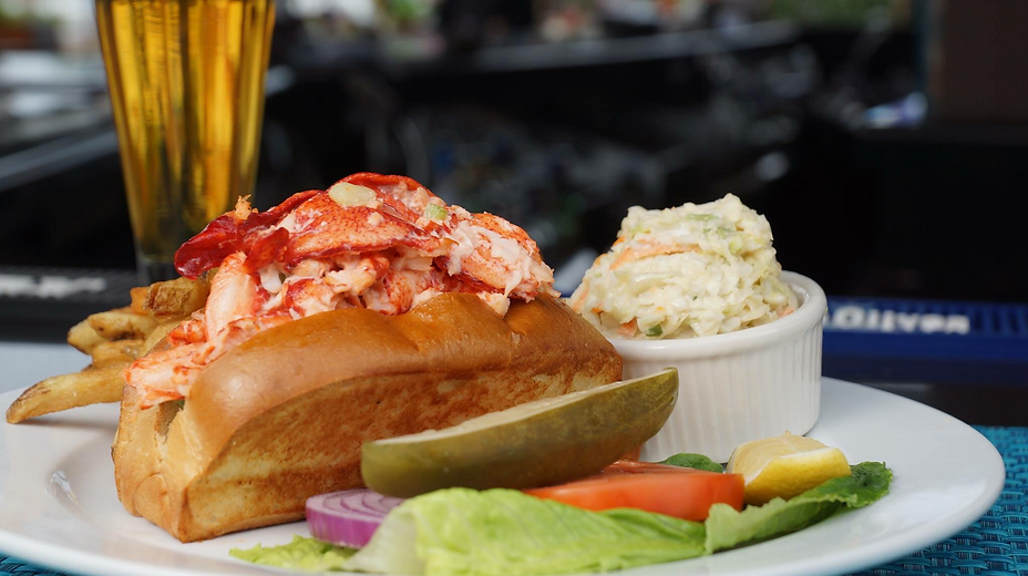 Lobster Roll.png