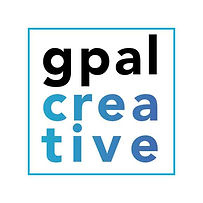 gpalcreative