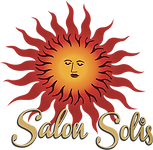 Salon Solis Logo.png