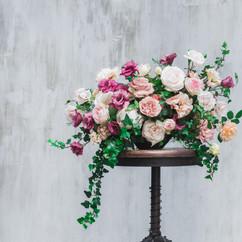 Wedding-flower-arrangement-isolated-on-grey-textured-background-638317390_4828x3219.jpeg