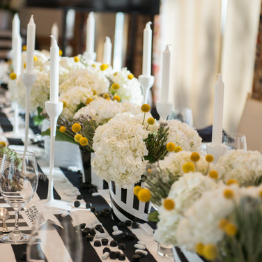 Occasions---Black-and-White-50th-Birthday-Party-Table-Setting-682077134_7360x4912.jpeg