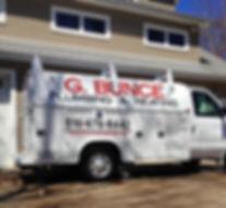 Bunce truck_edited.jpg