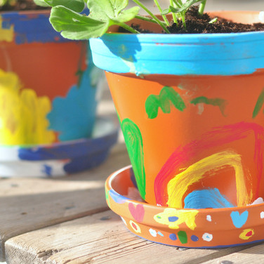 painted pot.jpg