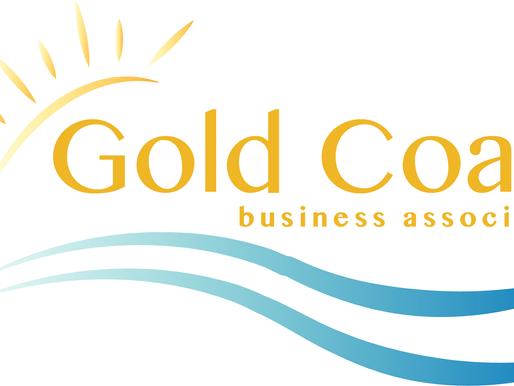 The Glen Head Glenwood Business Association Rebrands to the Gold Coast Business Association