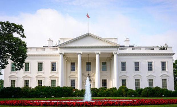 55195-home-whitehouse.jpg
