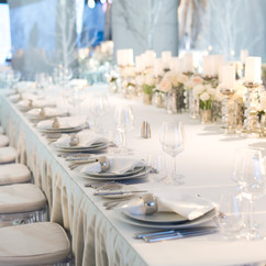 Banquet-table-decor.-Candles-in-vases-and-flowers-696753594_7360x4912.jpeg