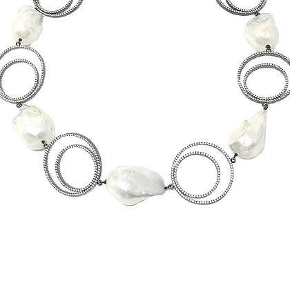 Pearls in Orbit