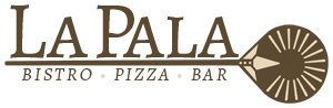 logo-lapala.png